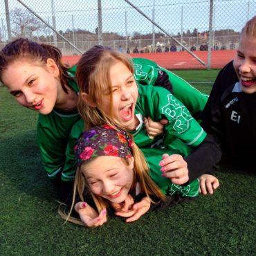 idrott_fotboll