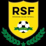 Rönninge Salem Fotboll