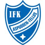 IFK Aspudden Tellus