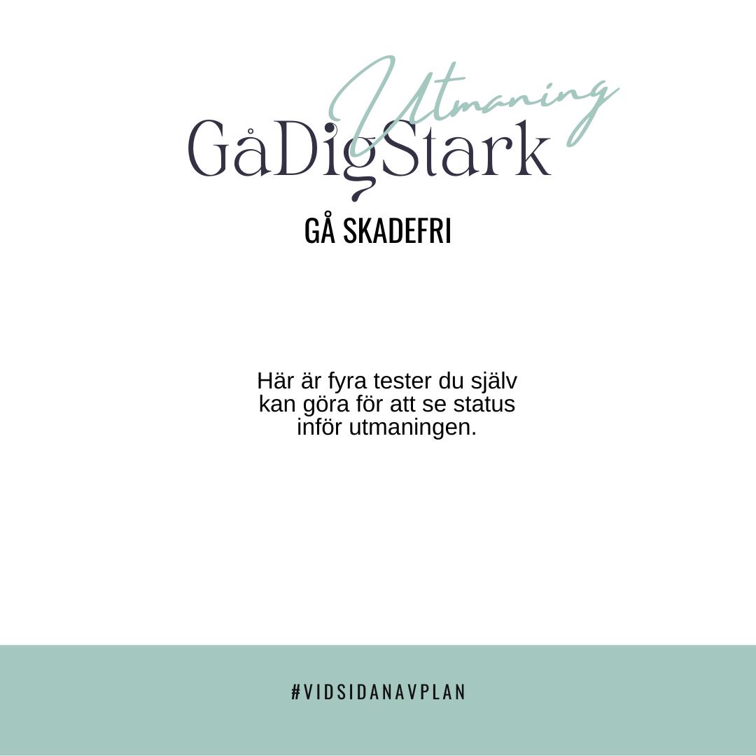 GåDigSkadefri-1